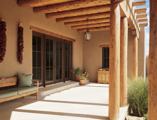 What Phoenix Homeowners Should Know About Replacement Windows